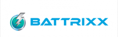 Battrix-logo