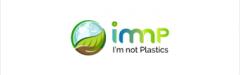 imnp_logo.png