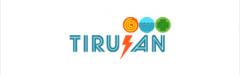tirujan-logo