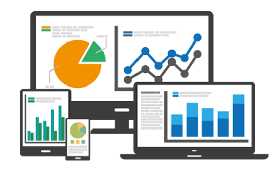 Data-and-Analytics-Solutions